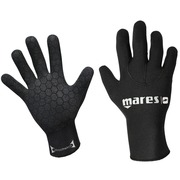 Guantes FLEX ULTRASTRETCH Ref.MA 422759