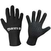 Guantes Mares BLACK 30 Ref.MA 422758