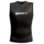 Chaleco Mares UNDERSUIT Ref.MA 422424
