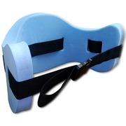 Softee Cinturón para Aeróbic Acuático