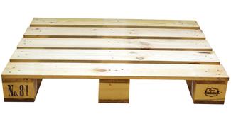 palet para hacer muebles 80 x 100 refpm810 - Muebles Palets