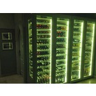 Vinoteca LEDS