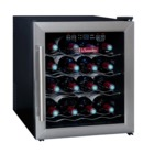 Vinoteca La Sommeliere 16 botellas CVLS 16