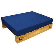 Cama Perros Nature Basic Ref.PPCCW806034