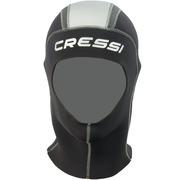 Capucha Modular Mujer Cressi LONTRA PLUS 5mm