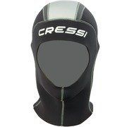 Capucha Modular Hombre Cressi LONTRA PLUS 5mm