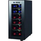 Vinoteca Cavanova 12 botellas CV012M