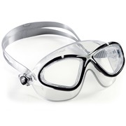 Gafas Cressi SATURN CRYSTAL