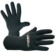 Guantes Cressi X THERMIC 2 y 3 mm