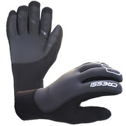 Guantes Cressi ULTRASPAN 3.5mm