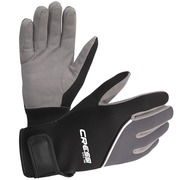 Guantes Cressi TROPICAL 2mm