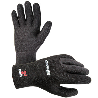 Cressi Guantes ULTRASTRETCH