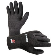 Guantes Cressi ULTRASTRETCH