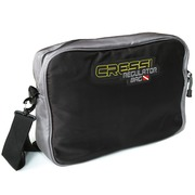 Bolsa Cressi PORTA REGULADOR BASIC