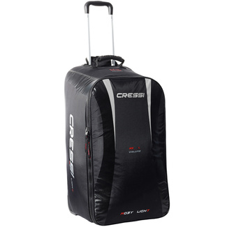 Cressi Mochila MOBY LIGHT