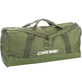 Cressi Bolsa JUNGLE