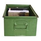 Cajas estilo vintage Usadas 200 x 315 x 475