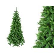 Arbol de Navidad Plegable 372 Ramas 90 x 90 x 150 cm