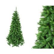 Arbol de Navidad Plegable 786 Ramas 115 x 115 x 210 cm