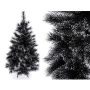 Arbol de Navidad Nevado 158 Ramas 75 x 75 x 120 cm