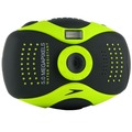 Speedo Aquashot Underwater Camera 5.0MPx Outlet
