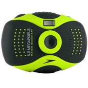 Speedo Aquashot Underwater Camera 5.0MPx Outlet