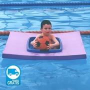 Tapiz Rectangular Baby Pool