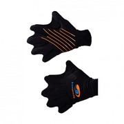 Blue Seventy Guantes termicos interdigitales Swim Gloves