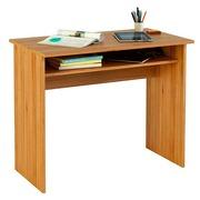 Mesa de Estudio con Bandeja Fija 50 x 90 x 74 cm Ref.9465