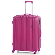 Trolley 4 Ruedas 60cm Mediano 11 Thess