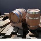 Barril 5 litros roble