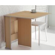 Mesa de Cocina Swing Ref. K200