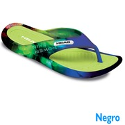 Zapatilla Piscina HEAD Modo Y&L OUTLET