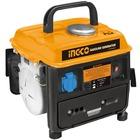Generador Gasolina 2 Tiempos 0,8KW GE8002