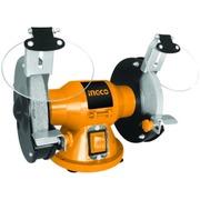Amoladora de Mesa 150W Ref.BG61502