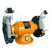 Amoladora de Mesa 200 mm Ref.BG83502