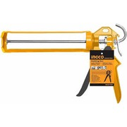 Pistola Silicona Ref.HCG1709