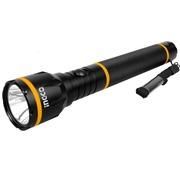 Linterna Led Bateria Ref.HFL013D1