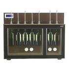 Dispensador de vinos Tech Multidispenser II