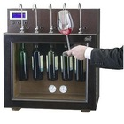 Dispensador de vinos Tech dispenser