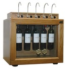 Dispensador de vinos FULL DISPENSER