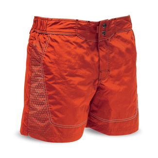 Bermuda HEAD WaterShort Jack X Blade 38