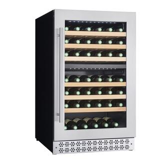 Vinotecas cavanova compra online cavas de vino cavanova - Vinoteca 2 temperaturas ...