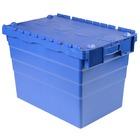 Caja Industrial Integra Sólida 40 x 60 cm Ref.SPKM 416
