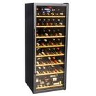 Vinoteca Cavanova 100 botellas CV100T