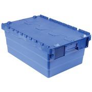 Caja Industrial Integra 40 x 60 x 25 cm Ref.SPKM 250