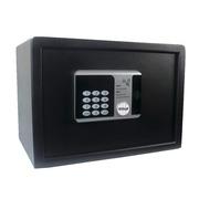 Caja Fuerte Digital Modelo SB 25 Tablet