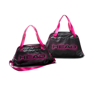 HEAD Mochila Lady Bag