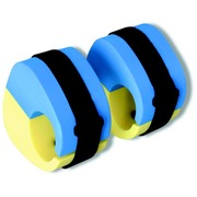 OLOGY BRAZALETE AQUAFOAM  JUNIOR