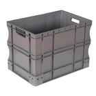 Caja Plástica Eurobox 40 x 60 x 43 cm SPK 4642